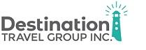 Destination Canada Visitors to Canada Insurance